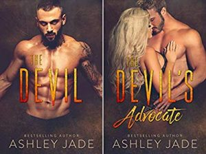 The Devil and The Devils Advocate